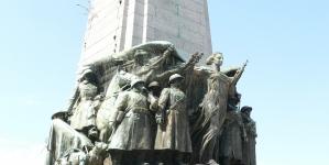 Mărturii despre Județul Gorj în PRIMUL RĂZBOI MONDIAL. Document nr. 2/7 iulie 1918
