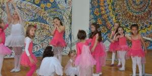 STUDIUL  PRIVIND  FOLOSIREA  JOCURILOR  DE MIŞCARE LA ORA DE EDUCAȚIE FIZICĂ ȘI SPORT. Jocul copiilor și al tinerilor