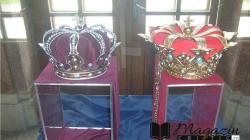 Regele Mihai I, un om al timpului său