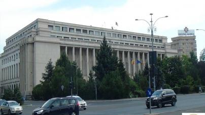 România va adera la Agenția pentru energie nucleară a OCDE