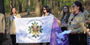 """Echipa noastră va fi prezentă la """"Festivalul Luminii"""" din Târgu-Jiu!"""