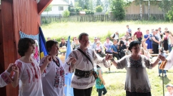 """Satul Livezi, Harghita, va fi prezent pe 10 iunie la Muzeul Național al Satului """"Dimitrie Gusti"""" din București"""