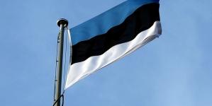 Diplomaţi ruşi, expulzaţi din Estonia