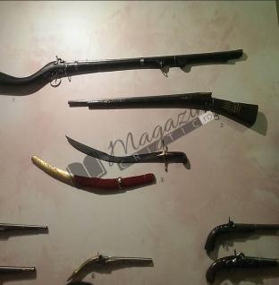 Arme, Români, Românofoni