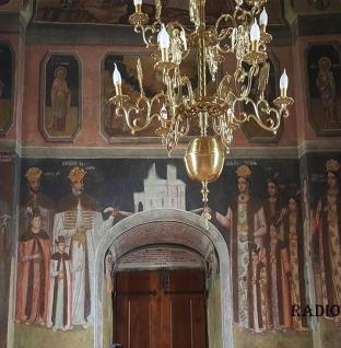 Sfinții Martiri Brâncoveni: 305 ani de la martiriu