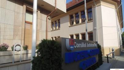 """Echipa noastră organizează la Craiova o expoziție și un concurs interjudețean """"EUROPA PRIN OCHI DE COPIL""""!"""