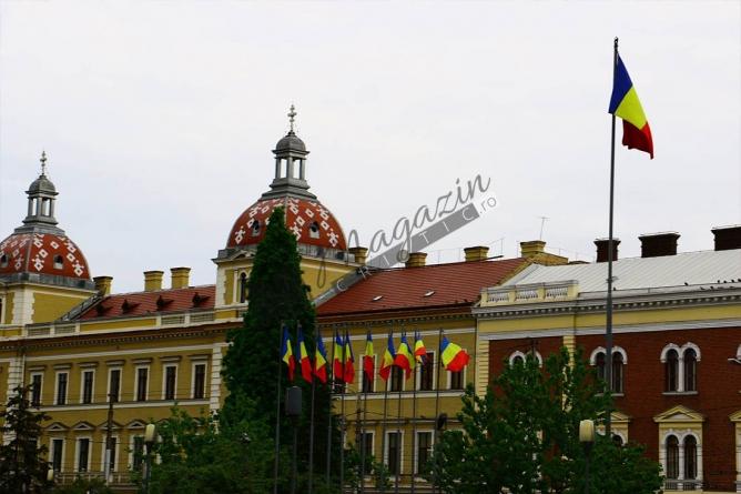 Îmbulzeală pe aeroport, la Cluj-Napoca, în plină epidemie de coronavirus! Aproape 2.000 de români pleacă la muncă în Germania