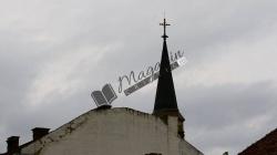 Eustatie – povestea unei convertiri
