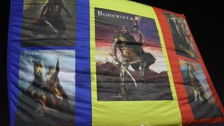 ROMÂNIA,  JAFUL SECOLULUI XXI….!!!