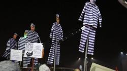 INTELECTUALI ROMÂNI DIN TOATE ŢĂRILE… UNIŢI-VĂ…!!!