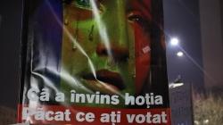 ROMÂNIA CONDAMNAŢILOR…!!! Sau CUM SĂ DAI O LOVITURĂ DE STAT, LEGAL!!!