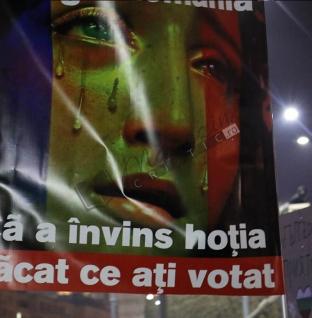 STOP VÂNZARE IRESPONSABILĂ A FRECVENȚELOR RADIO! 25.01.2020 – Ziua Protestului Mondial 5G!