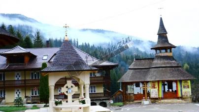 """Centenarul Părintelui Justin Pârvu: """"Țara noastră e un pridvor de intrare în Împărăția lui Dumnezeu. Despre planul de desființare a nației noastre"""""""
