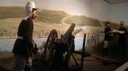 Fotoreportaj de la Muzeul Olteniei din Municipiul Craiova