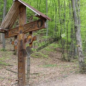 Postul creştin pentru începători