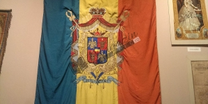 Celulele teroriste maghiare din județul Satu Mare care au pregătit masacrele antiromânești din Transilvania