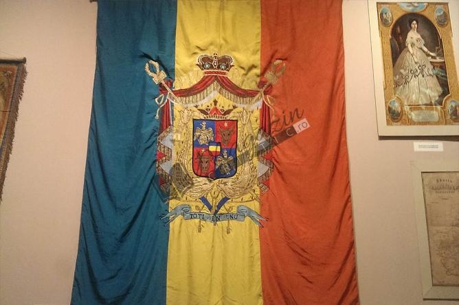 Republică sau Monarhie? O propunere serioasă privind viitorul politicii românești europene!
