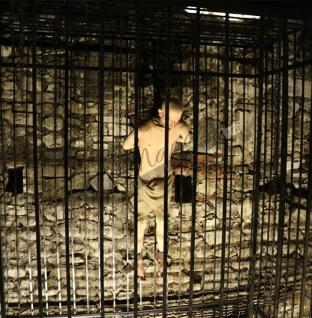 MEMORIA ZILEI. 15 ianuarie 1949. Legalizarea crimei de stat. Pedeapsa cu moartea.