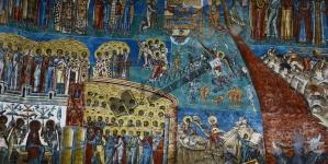 Lumina Adevărului, de Mihai-Andrei Aldea. (XV) Despre viaţă, moarte, Rai şi Iad