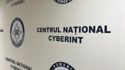 Atac cibernetic contracarat de SRI