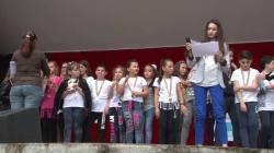 """Nu uitați! """"EURO MUSIC"""" vă așteaptă la Târgu-Jiu pe 10 iunie 2017!"""