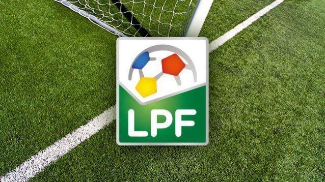 Comunicat LPF privind criteriile de stabilire a clasamentului