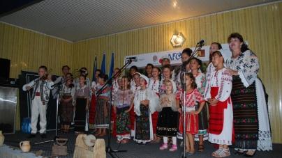 """Partenerii noștri de la  Asociația """"Fiii Lupșei"""" implicați într-un proiect de """"Cooperare Transfrontalieră România-Serbia"""""""