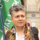 Florin Dobrescu