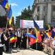 Distribuiți fraților, lupta pentru România continuă! Ținem Straja vie!