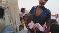 """CNN: """"Imaginile din Arabia Saudită, nu vor să le vezi!"""""""