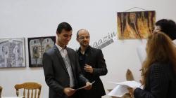 ORGANIZAȚIA de TINERET a EURO EDUCATION FEDERATION a câștigat proiectul NOW JOURNEY din Elveția!