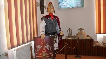Când au venit şi când s-au retras Romanii din Dacia? (I)