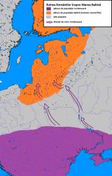 rute-nordice