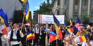"""Scrisoare publică a """"Forumului Civic al Românilor din Covasna, Harghita și Mureș"""" către președintele României!"""