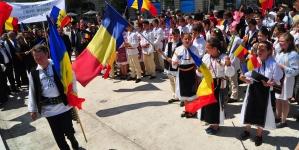 Colegul nostru, dr. Mihai Tîrnoveanu, propus ca vicepreședinte al Forumului Civic al Românilor din Covasna, Harghita și Mureș!