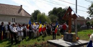 """Sărbătorea Sfântului Ilie la """"Sintilia Zăbălenilor""""!"""