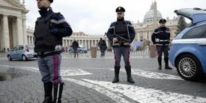 """Poliţia italiană loveşte în """"inima"""" organizaţiei mafiote 'Ndrangheta"""