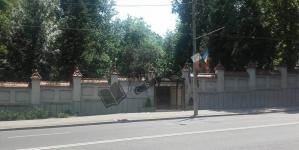 O mare victorie a diplomaţiei româneşti