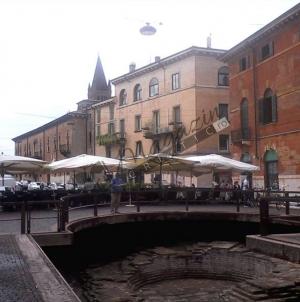 Fotoreportaj din Bolzano Bozen – Italia