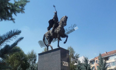 3 august 1601: Ultima VICTORIE a lui Mihai Viteazul. Bătălia de Guruslău