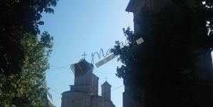Rugăciuni în toate bisericile din țară pentru eroii români, de Ziua Tratatului de la Trianon!