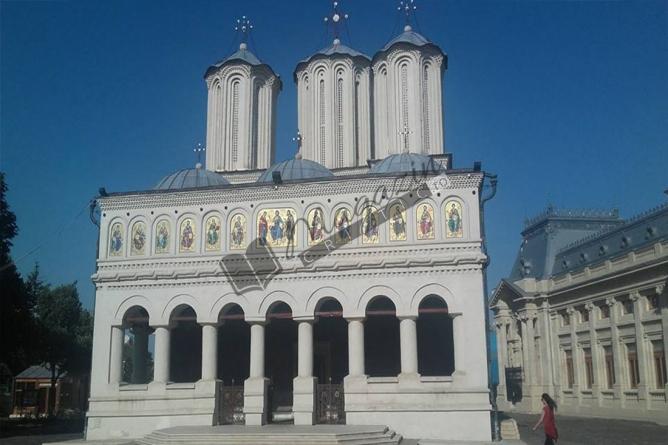 Patriarhia Română sprijină familiile din Prahova sinistrate în urma inundațiilor