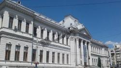 """DEZBATERE NAŢIONALĂ pe tema """"NATURA DIN PERSPECTIVĂ INTERDISCIPLINARĂ"""" la Craiova"""