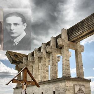 Acțiune a Bisericii Ortodoxe în apărarea memoriei lui Mircea Vulcănescu și Radu Gyr!