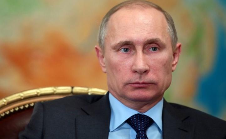 Televiziunea Kremlinului încearcă să intre pe piaţa românească!
