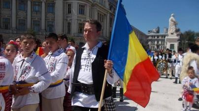 Șocant! Astăzi doctorul Mihai Tîrnoveanu este judecat la CNCD pentru promovarea valorilor românești! Mesaje de susținere!