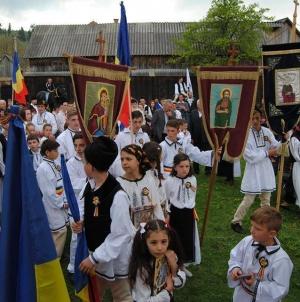 """Continuăm Acțiunea """"Români pentru Români pe Calea Neamului""""!"""