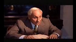 Dumitru Bordeianu, mărturisitorul transfigurat în iubitor de vrăjmași!  / Video