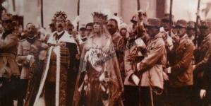 16 noiembrie 1916: Decretul Regelui Ferdinand I din PRIMUL RĂZBOI MONDIAL.
