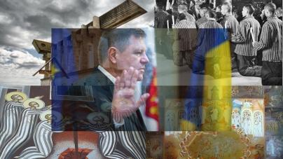 Părintele Eugen Tănăsescu cere președintelui României să își ceară scuze, clarificări sau confirmări la recenta declarație despre susținătorii Referendumului pentru Căsătorie!